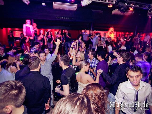 https://www.gaesteliste030.de/Partyfoto #24 China Lounge Berlin vom 18.02.2012
