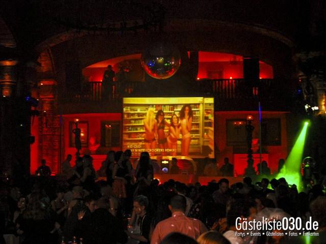 https://www.gaesteliste030.de/Partyfoto #49 Adagio Berlin vom 06.04.2012