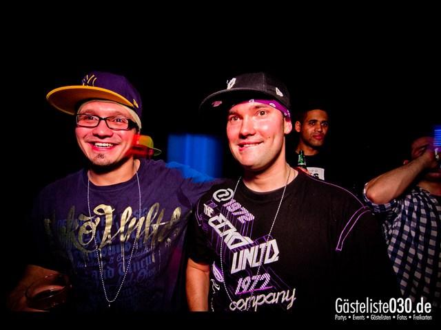 https://www.gaesteliste030.de/Partyfoto #88 2BE Club Berlin vom 07.01.2012