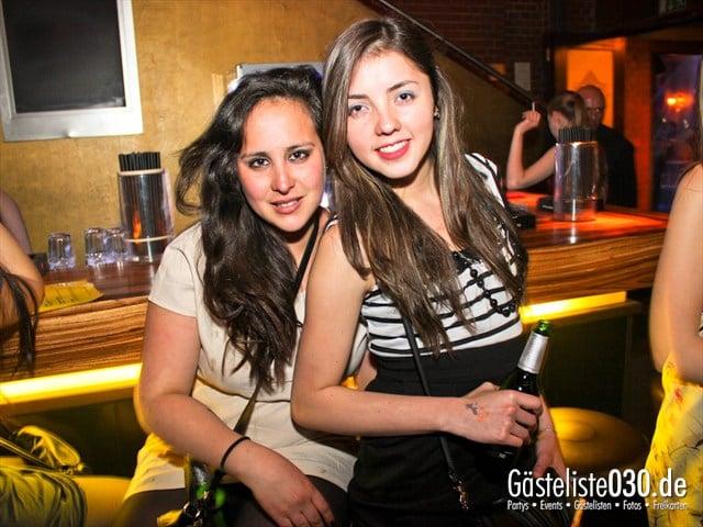 https://www.gaesteliste030.de/Partyfoto #91 Soda Berlin vom 13.04.2012