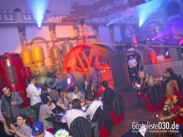 https://www.gaesteliste030.de/Partyfoto #84 Wasserwerk Berlin vom 12.05.2012