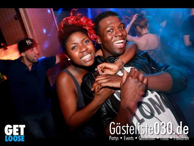 https://www.gaesteliste030.de/Partyfoto #89 Club R8 Berlin vom 11.05.2012