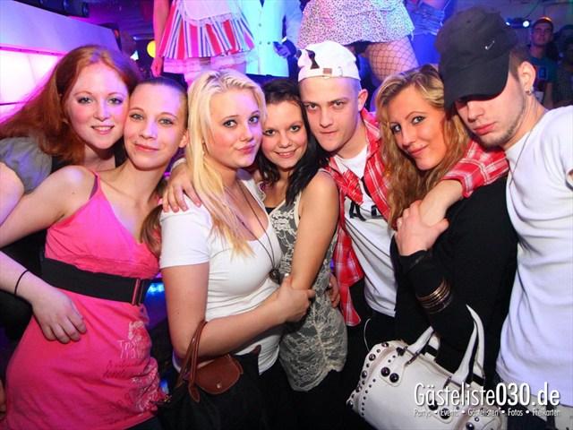 https://www.gaesteliste030.de/Partyfoto #16 Q-Dorf Berlin vom 20.01.2012