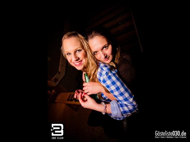 https://www.gaesteliste030.de/Partyfoto #130 2BE Club Berlin vom 21.01.2012