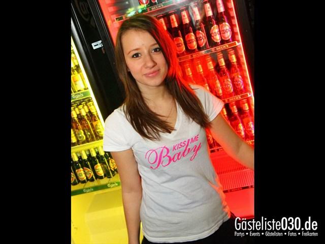 https://www.gaesteliste030.de/Partyfoto #57 Q-Dorf Berlin vom 16.12.2011
