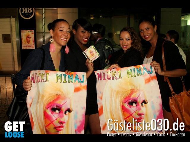 https://www.gaesteliste030.de/Partyfoto #37 Club R8 Berlin vom 13.04.2012