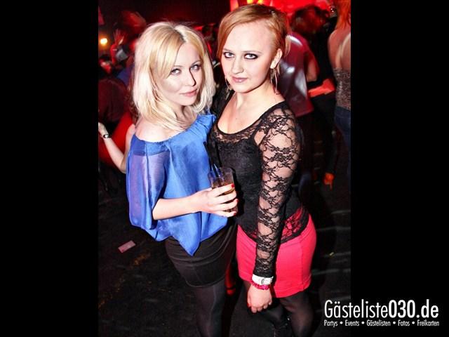 https://www.gaesteliste030.de/Partyfoto #85 Box Gallery Berlin vom 31.03.2012