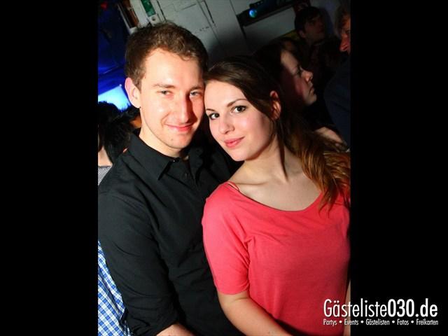 https://www.gaesteliste030.de/Partyfoto #21 Q-Dorf Berlin vom 16.03.2012