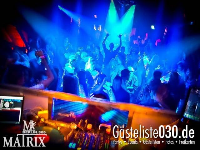https://www.gaesteliste030.de/Partyfoto #10 Matrix Berlin vom 23.12.2011