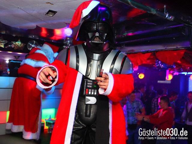 https://www.gaesteliste030.de/Partyfoto #153 Q-Dorf Berlin vom 25.12.2011