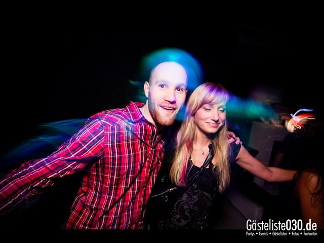 https://www.gaesteliste030.de/Partyfoto #2 2BE Club Berlin vom 07.01.2012