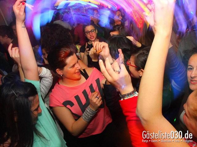 https://www.gaesteliste030.de/Partyfoto #134 Q-Dorf Berlin vom 21.04.2012
