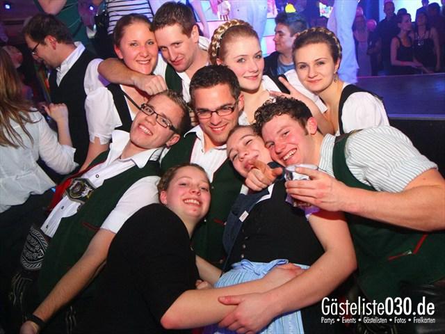 https://www.gaesteliste030.de/Partyfoto #142 Q-Dorf Berlin vom 27.01.2012