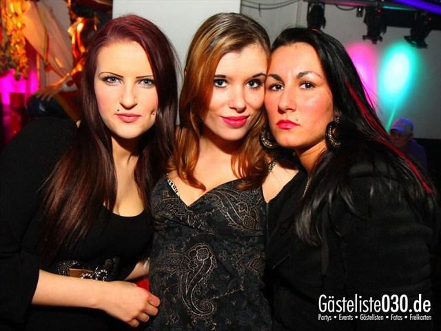 https://www.gaesteliste030.de/Partyfoto #139 Q-Dorf Berlin vom 17.02.2012
