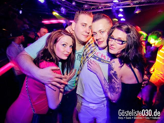 https://www.gaesteliste030.de/Partyfoto #4 Pulsar Berlin Berlin vom 03.02.2012