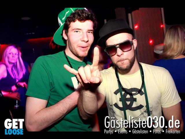 https://www.gaesteliste030.de/Partyfoto #31 Club R8 Berlin vom 27.04.2012