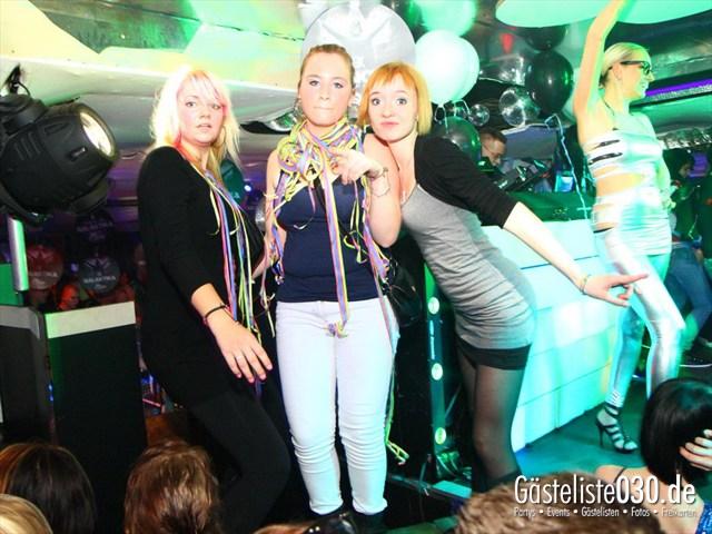 https://www.gaesteliste030.de/Partyfoto #222 Q-Dorf Berlin vom 17.12.2011