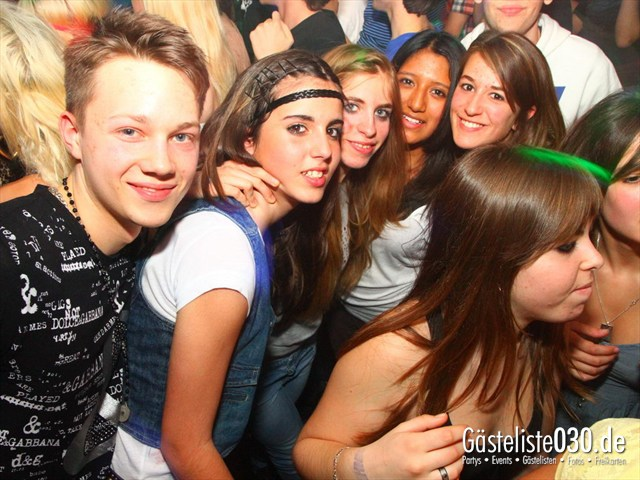 https://www.gaesteliste030.de/Partyfoto #101 Q-Dorf Berlin vom 20.04.2012