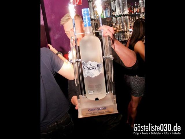 https://www.gaesteliste030.de/Partyfoto #60 Maxxim Berlin vom 06.01.2012