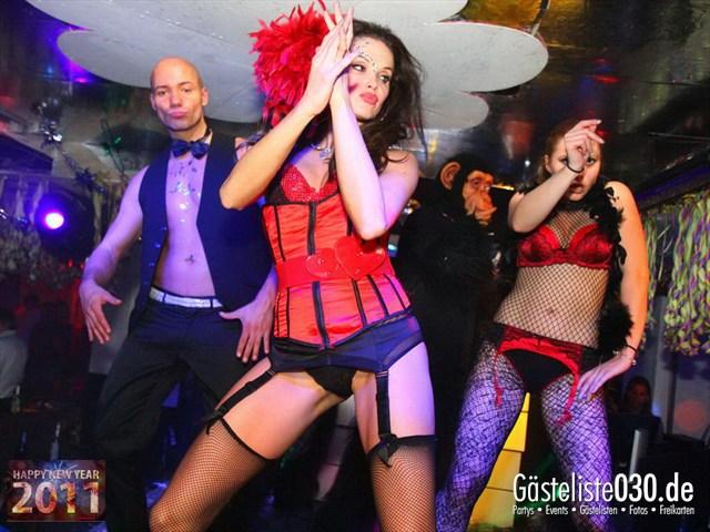 https://www.gaesteliste030.de/Partyfoto #4 Q-Dorf Berlin vom 31.12.2011