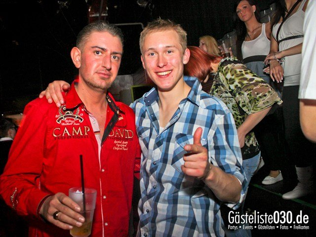 https://www.gaesteliste030.de/Partyfoto #78 Fritzclub Berlin vom 17.05.2012