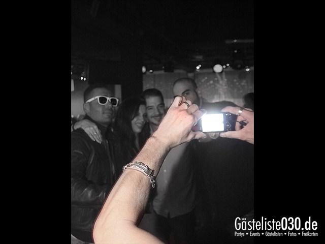 https://www.gaesteliste030.de/Partyfoto #20 Spindler & Klatt Berlin vom 24.02.2012