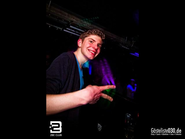 https://www.gaesteliste030.de/Partyfoto #58 2BE Club Berlin vom 18.02.2012