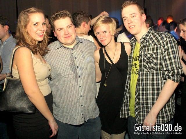 https://www.gaesteliste030.de/Partyfoto #12 Spindler & Klatt Berlin vom 10.03.2012