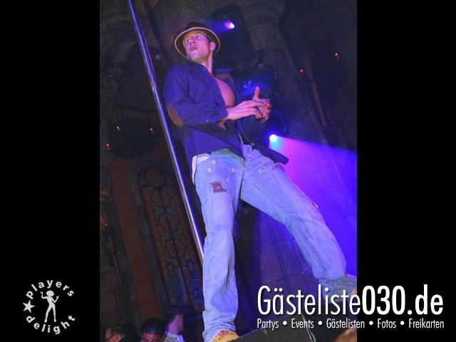 https://www.gaesteliste030.de/Partyfoto #94 Adagio Berlin vom 25.12.2011