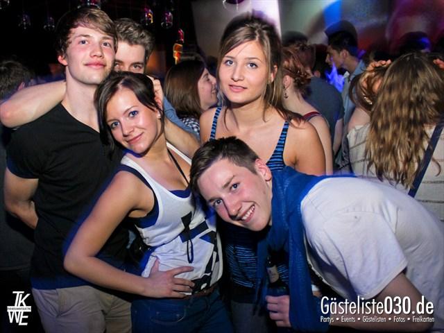 https://www.gaesteliste030.de/Partyfoto #85 Fritzclub Berlin vom 09.04.2012