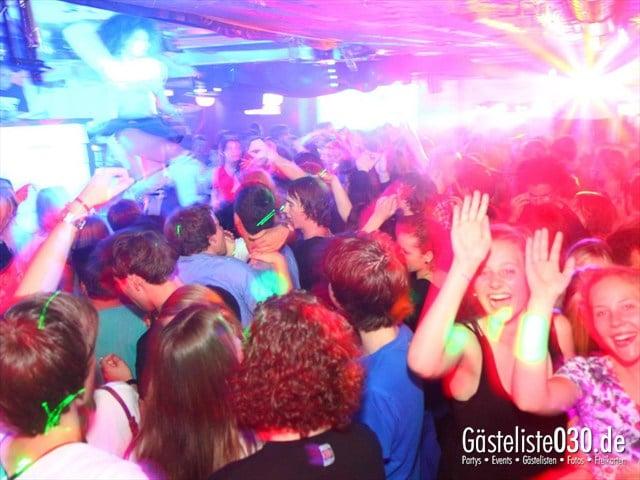 https://www.gaesteliste030.de/Partyfoto #112 Q-Dorf Berlin vom 09.05.2012