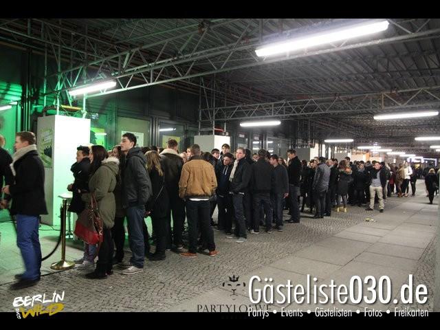 https://www.gaesteliste030.de/Partyfoto #124 E4 Berlin vom 14.01.2012
