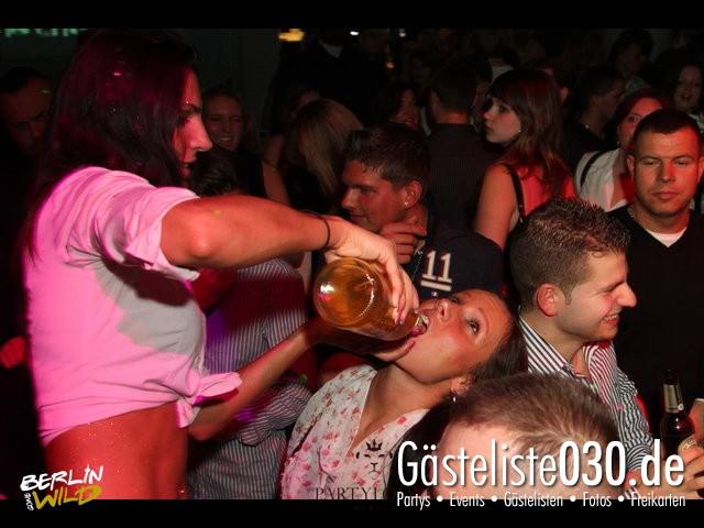 https://www.gaesteliste030.de/Partyfoto #36 E4 Berlin vom 14.01.2012
