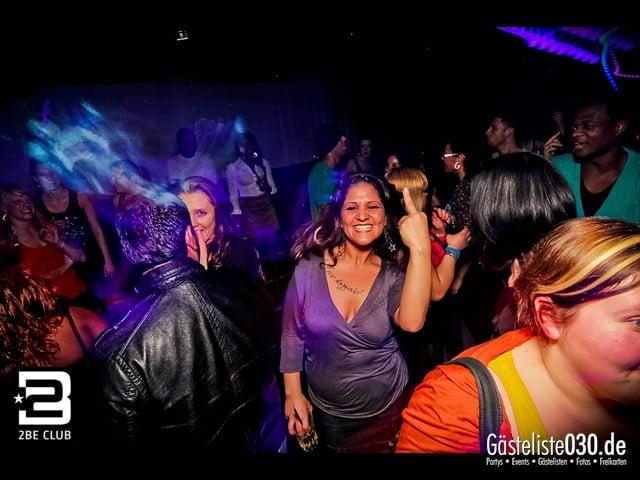 https://www.gaesteliste030.de/Partyfoto #11 2BE Club Berlin vom 14.01.2012