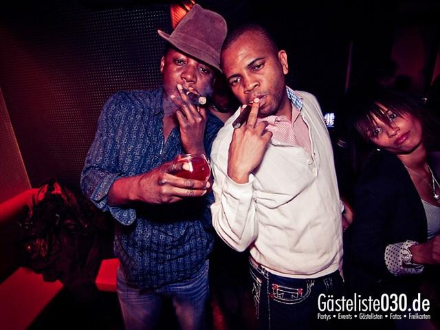 https://www.gaesteliste030.de/Partyfoto #72 Club R8 Berlin vom 10.12.2011