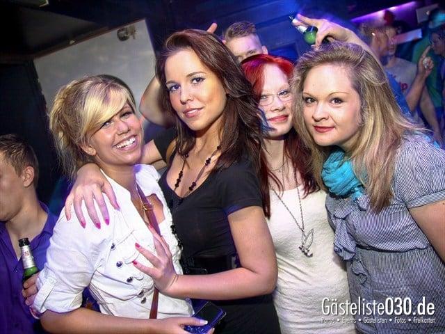 https://www.gaesteliste030.de/Partyfoto #21 Soda Berlin vom 11.05.2012