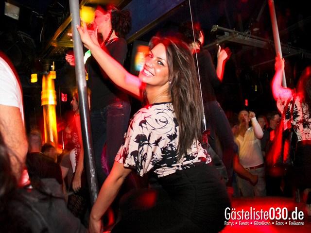 https://www.gaesteliste030.de/Partyfoto #151 Soda Berlin vom 30.03.2012