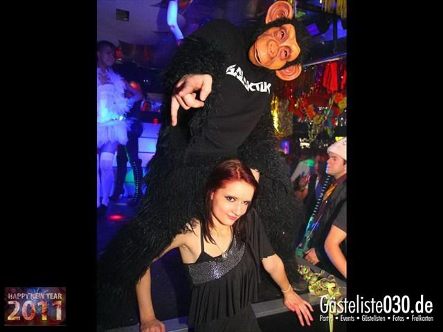 https://www.gaesteliste030.de/Partyfoto #129 Q-Dorf Berlin vom 31.12.2011
