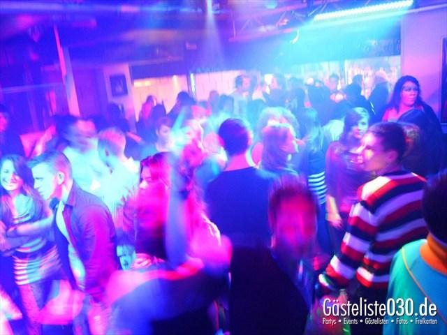 https://www.gaesteliste030.de/Partyfoto #99 Q-Dorf Berlin vom 11.02.2012