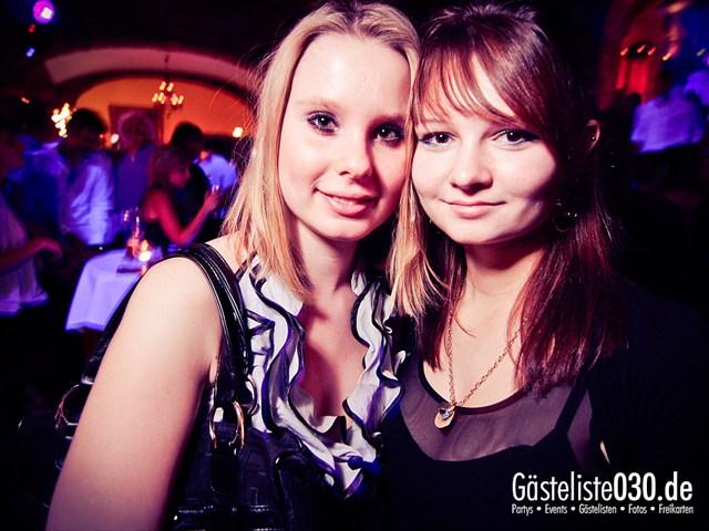 https://www.gaesteliste030.de/Partyfoto #43 Adagio Berlin vom 10.12.2011