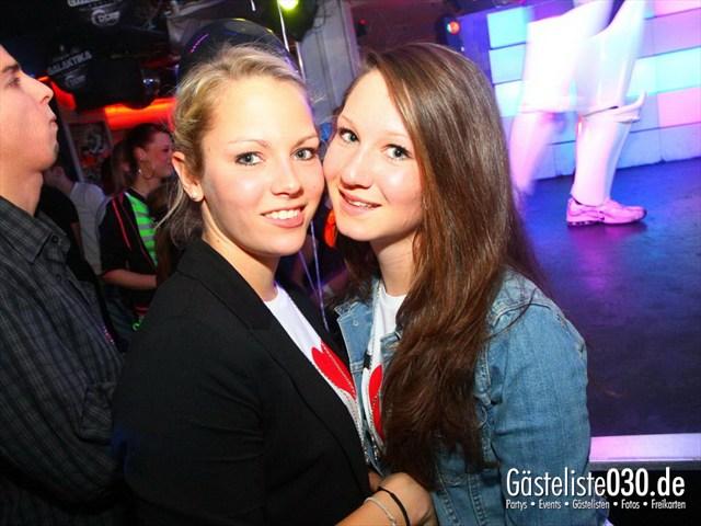 https://www.gaesteliste030.de/Partyfoto #125 Q-Dorf Berlin vom 07.04.2012