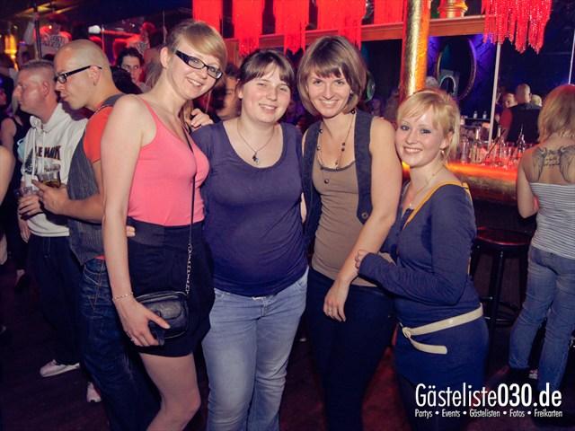 https://www.gaesteliste030.de/Partyfoto #6 Soda Berlin vom 12.05.2012