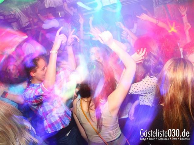 https://www.gaesteliste030.de/Partyfoto #60 Q-Dorf Berlin vom 23.03.2012