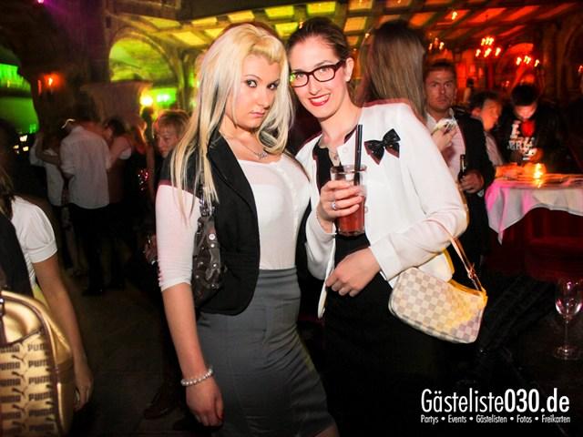 https://www.gaesteliste030.de/Partyfoto #34 Adagio Berlin vom 14.04.2012