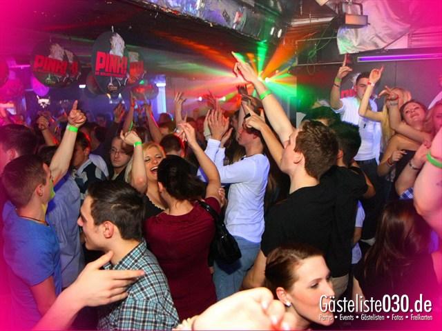 https://www.gaesteliste030.de/Partyfoto #136 Q-Dorf Berlin vom 24.02.2012