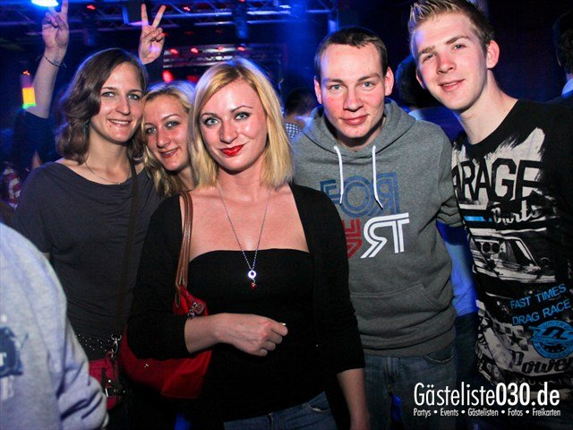 https://www.gaesteliste030.de/Partyfoto #64 Soda Berlin vom 21.04.2012