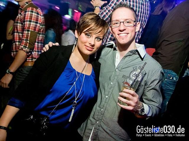 https://www.gaesteliste030.de/Partyfoto #31 Maxxim Berlin vom 17.12.2011
