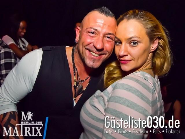 https://www.gaesteliste030.de/Partyfoto #15 Matrix Berlin vom 10.02.2012