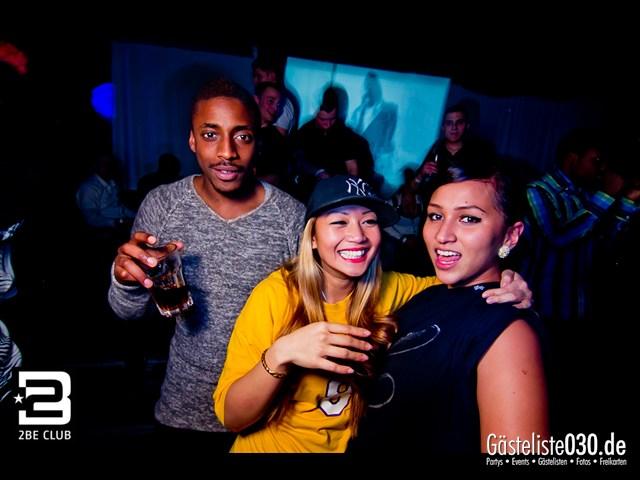 https://www.gaesteliste030.de/Partyfoto #156 2BE Club Berlin vom 25.12.2011