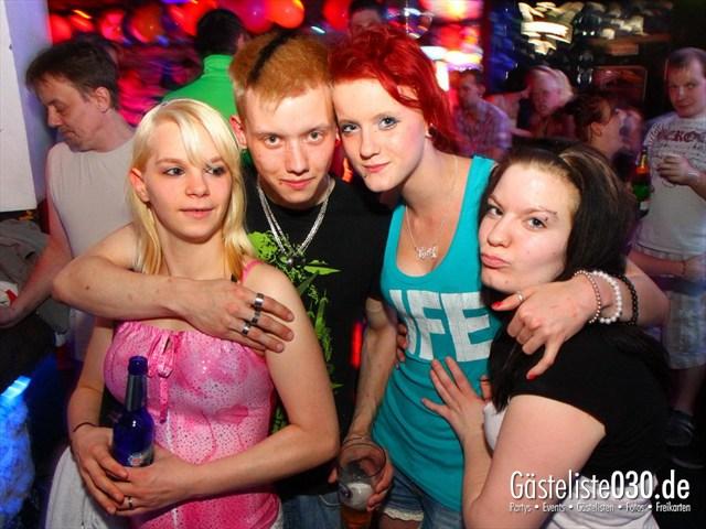 https://www.gaesteliste030.de/Partyfoto #70 Q-Dorf Berlin vom 30.04.2012